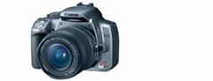 camera-picture