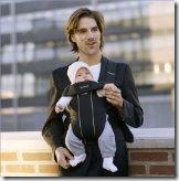 baby-bjorn-baby-carrier