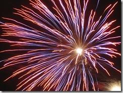 Fireworks-Children-Toddlers