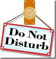 quiet-do-not-disturb