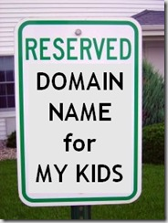 reserved-domain-names