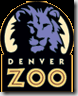 denver-zoo-free-days-2009-graphic