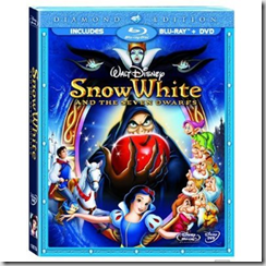snow-white-dvd-graphic