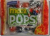 2010-halloween-candy-recall-mega-pops