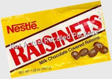 nestle-raisinets-recall-halloween-2010