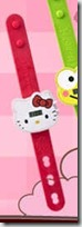 current-happy-meal-toy-hello-kitty-watch