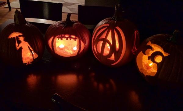 halloween-fun-parenting